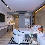 Newest Condominium For Sale In Karon,Phuket.