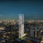 Experts Reveal the Most Expensive Purchase Condominium in Bangkok