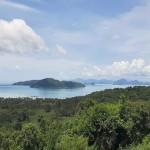 Land for sale – Taling Ngam – Samui [SA-L-0bdr-142]