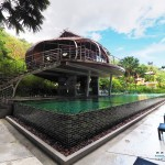 Modern 1 bedroom Condo in Patong
