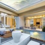 2 Bedroom Luxury Pool Villa in Kamala, Phuket