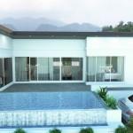 Beautiful 2 bdr villa in Maenam Soi 1
