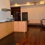 URGENT SALE / 3 BEDROOMS HOUSE