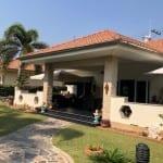 Great bargain peaceful villa