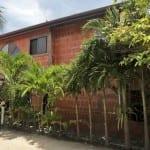 2 bedroom villa near Kamala Beach, Phuket
