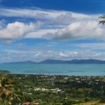 Land for sale – Bophut – Samui [SA-L-0bdr-145]