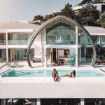 Sky Dream Villa — Koh Samui, Thailand