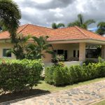 Charming villa at very affordable price